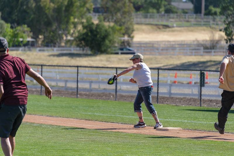 20170429-Dunn-Alums-Softball-game-8775.jpg