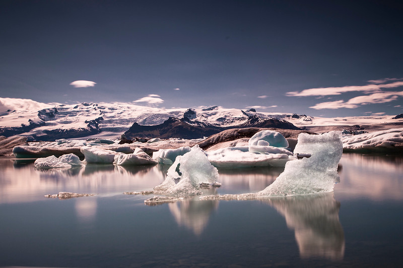 Island 2014 (209 of 281).jpg
