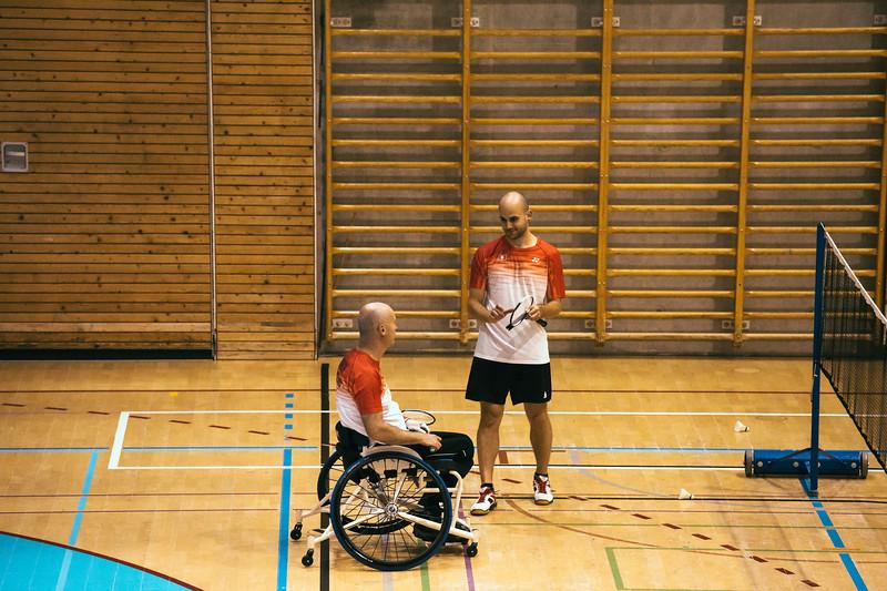 ParalympicsBadmintonteam-76.jpg