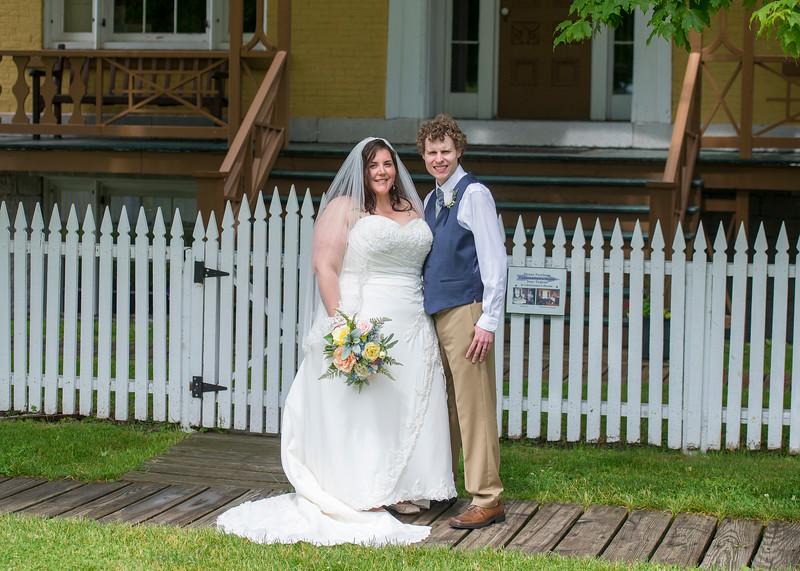 Schoeneman-Wedding-2018-509.jpg
