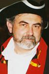 1997 — Buccaneer(s)