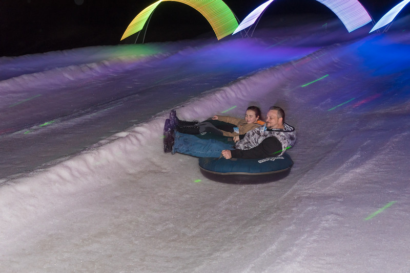 Glow-Tubing_Jan-2017_Snow-Trails_OH-9313.jpg