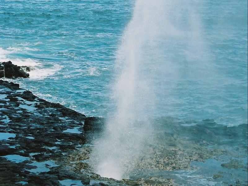 Hawaii-554.jpg