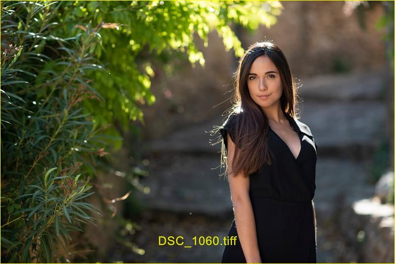 DSC_1060 (Pour selection - NE PAS DIFFUSER).jpg