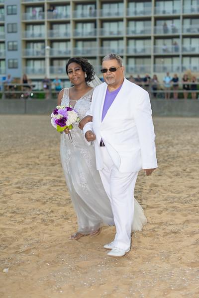VBWC TPOR 09072019 Wedding Image #30 (C) Robert Hamm.jpg