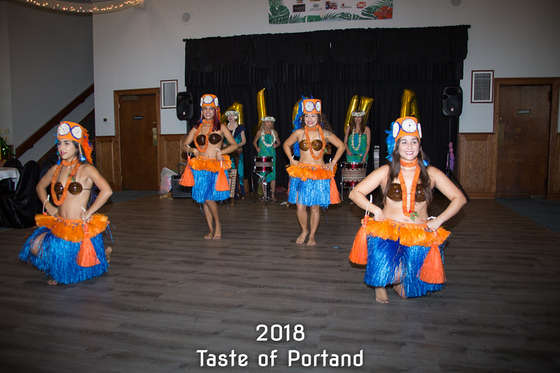 Taste of Portland 2018-1136.jpg