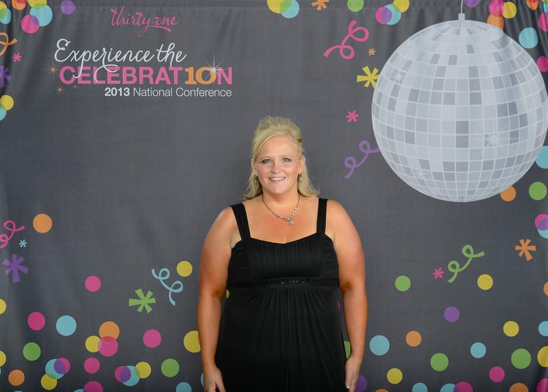 NC '13 Awards - A3-099.jpg