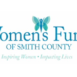 womens-fund-of-smith-county-hosts-annual-luncheon-oct-25