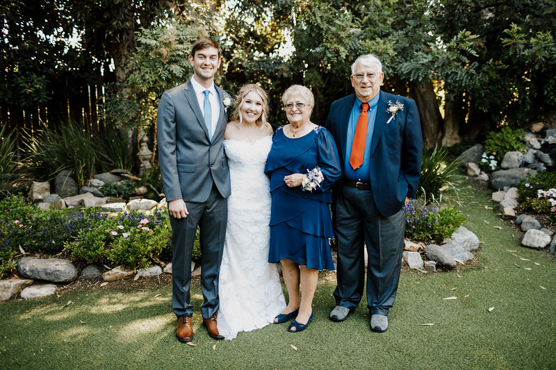 Epp Wedding Grapndparents (1 of 1).jpg