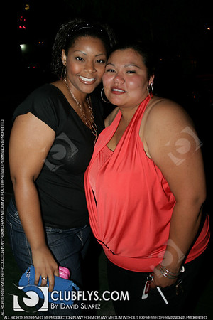 2008-06-13 [Amanda Talamantez Birthday, Bobby Salazar, Fresno, CA]