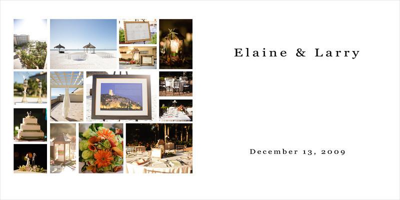 Elaine & Larry 2