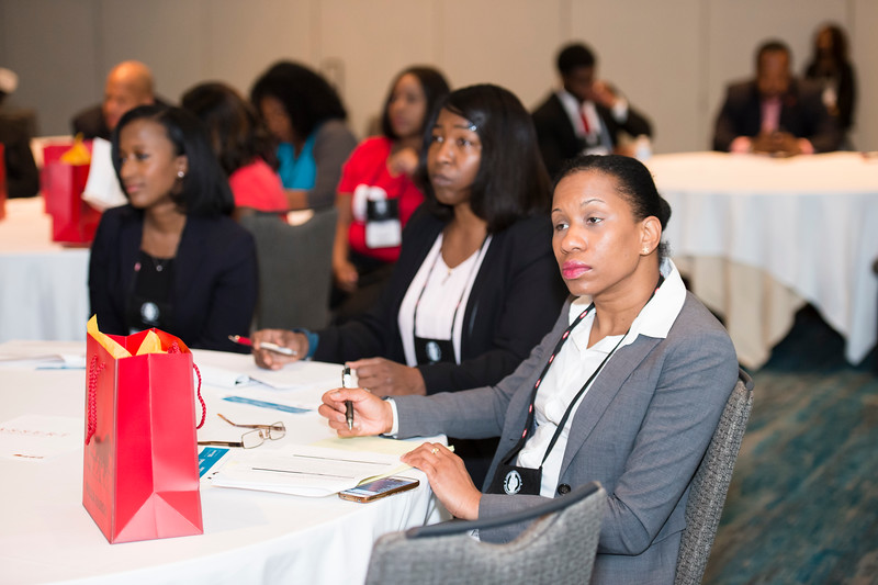 Women of NABA Network Management Session - 019.jpg