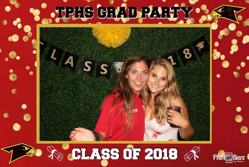 TPGRAD PARTY (81).jpg