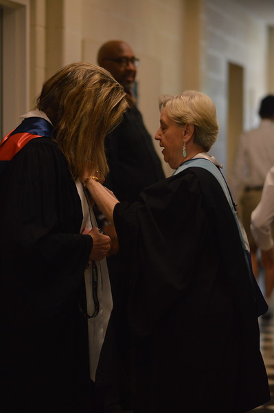 Convocation 2019 (8).JPG