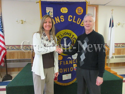 12-15-16 NEWS lion's club