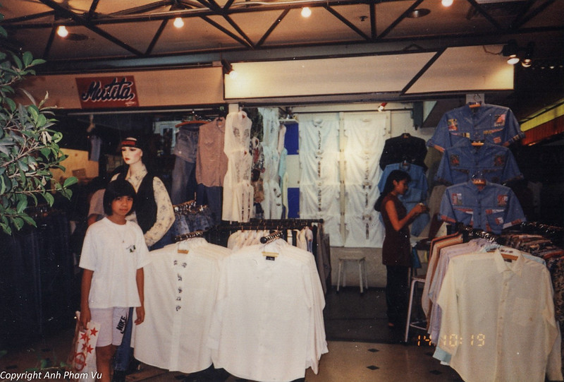 Thailand 90s 05.jpg