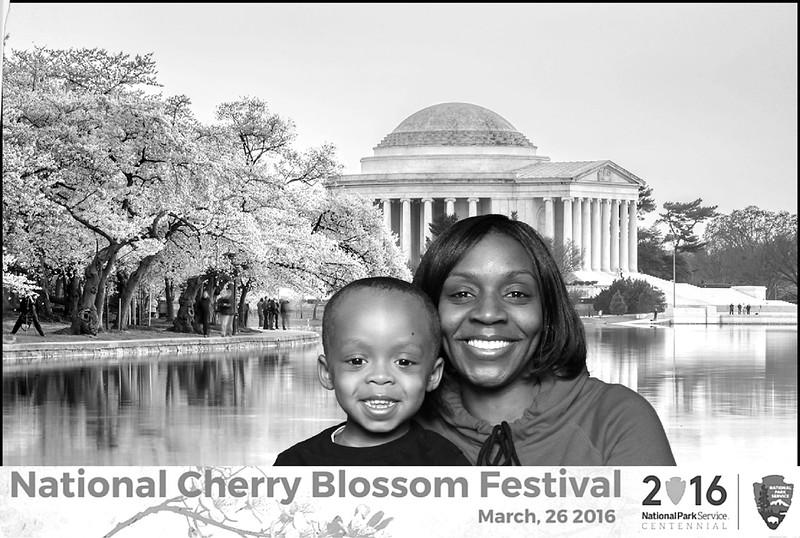 Boothie-NPS-CherryBlossom- (161).jpg