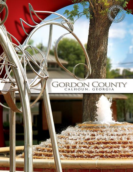 Gordon-Calhoun NCG Cover 2008 (2).jpg