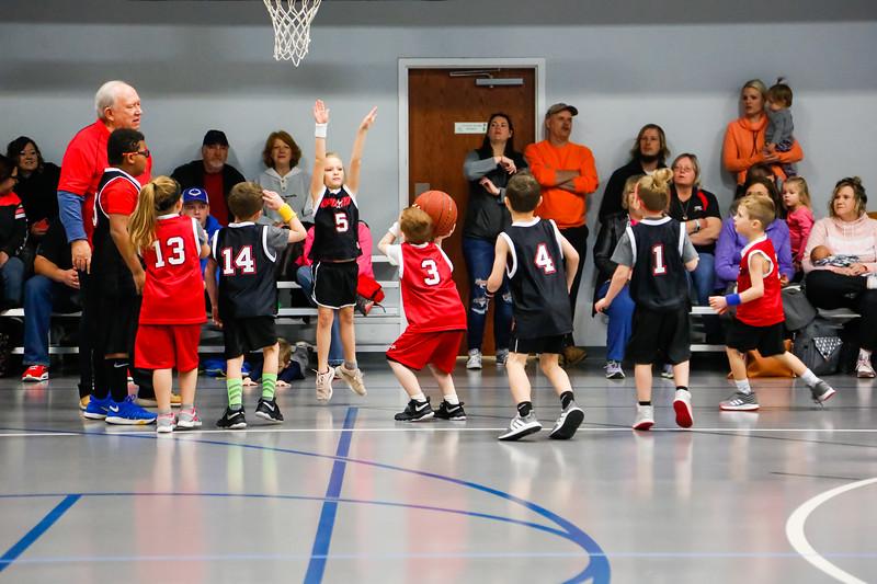Upward Action Shots K-4th grade (135).jpg