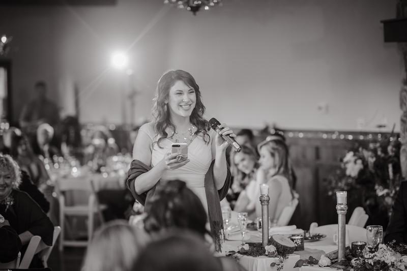 Seattle Wedding Photographer-1324.jpg