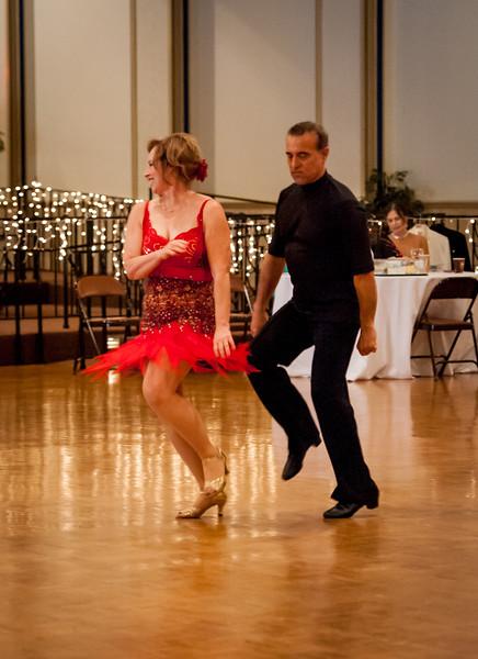 Dance_masters_2016_comp-0699.JPG