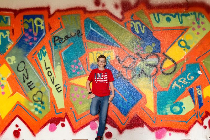 Elijah-Rubber-Bowl-Graffiti.jpg