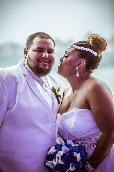 MEG_5444_tonya_josh_new jerrsey wedding photography.jpg