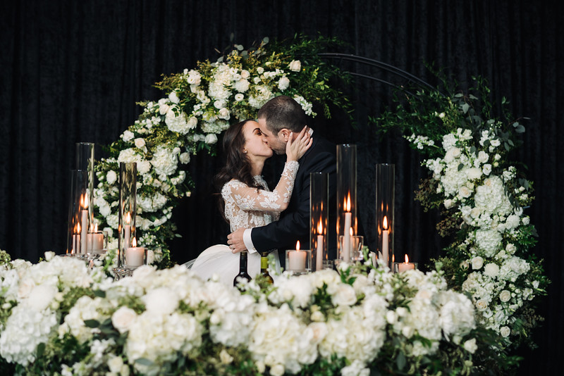2018-10-20 Megan & Joshua Wedding-879.jpg