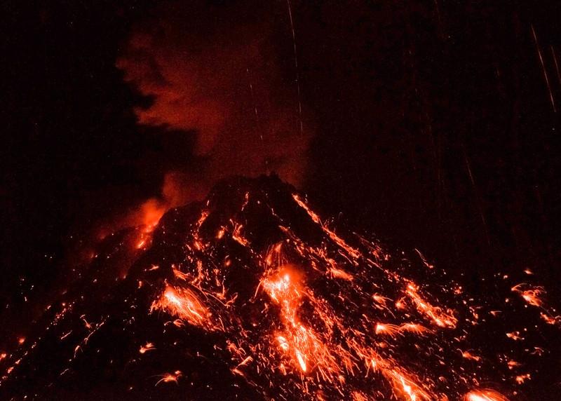 Arenal Costa Rica volcano  low .jpg