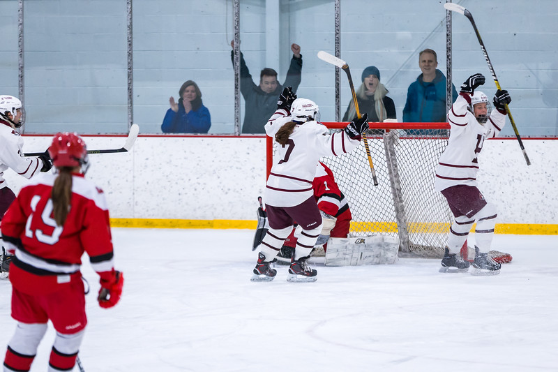 2019-2020 HHS GIRLS HOCKEY VS PINKERTON NH QUARTER FINAL-335.jpg