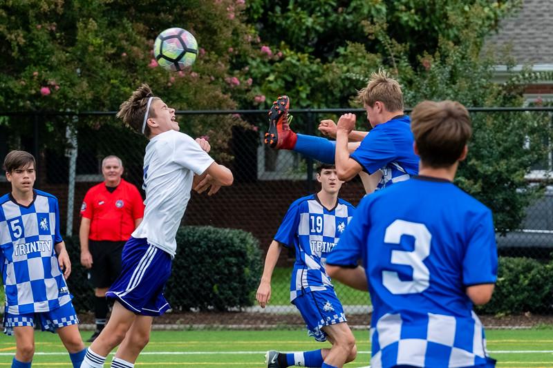 TCS-Varsity-Soccer-2019-0671.jpg