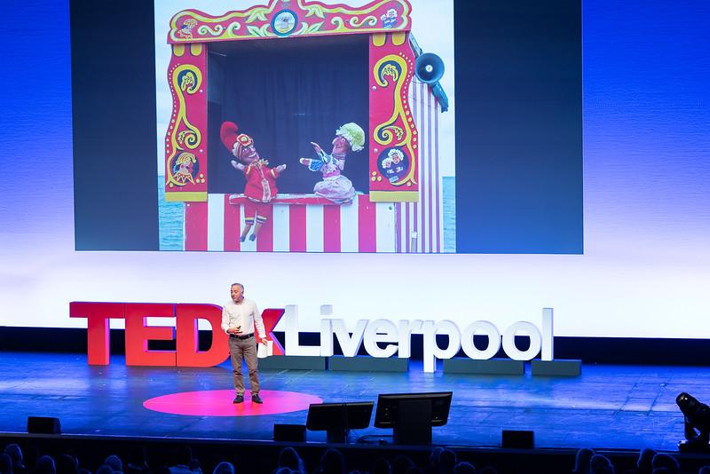 TEDxLiverpool-EB-4347.jpg