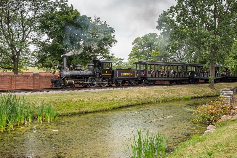 WS_Weiser Railroad-4236.jpg