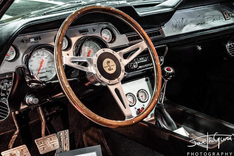Eleanore Mustang-4041.jpg