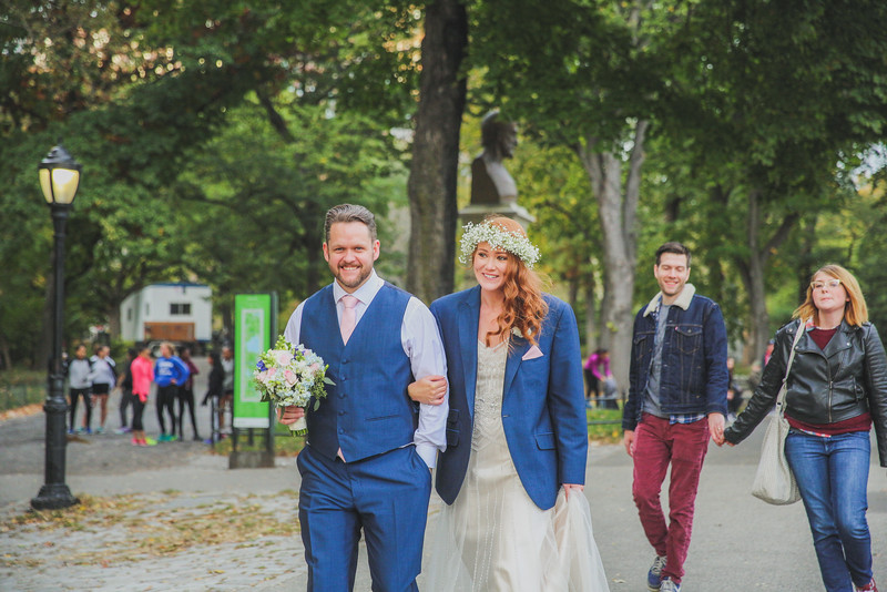 Central Park Wedding - Kevin & Danielle-189.jpg