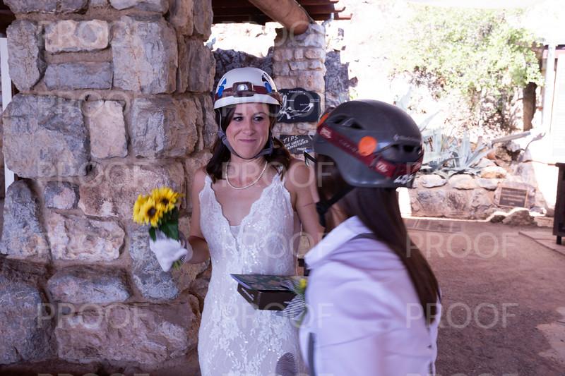 20191024-wedding-colossal-cave-129.jpg