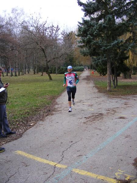 2 mile Nitra 123_kolo 2009 - 132.JPG