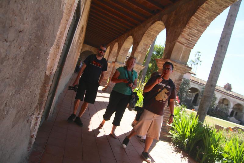 Week 6 San Juan Capistrano 4.jpg