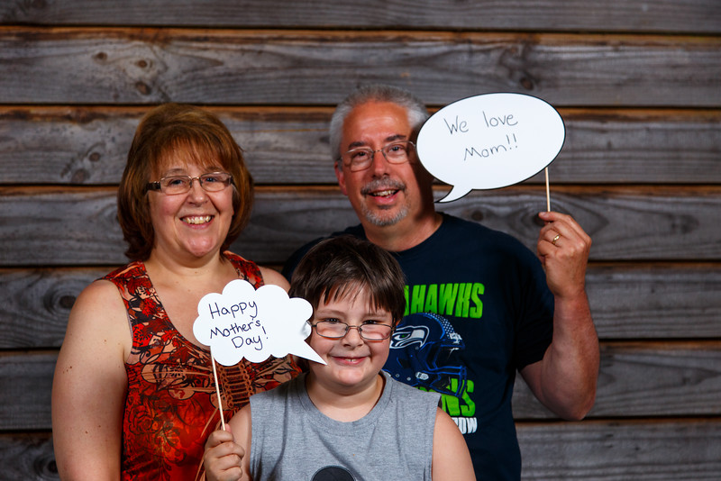 20150510_The GraceWorks Dupont Mothers Day_0109.jpg
