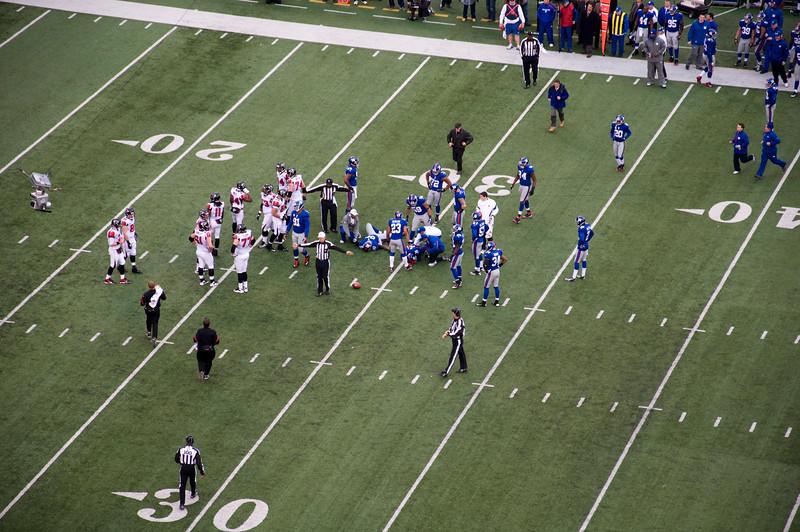 20120108-Giants-099.jpg