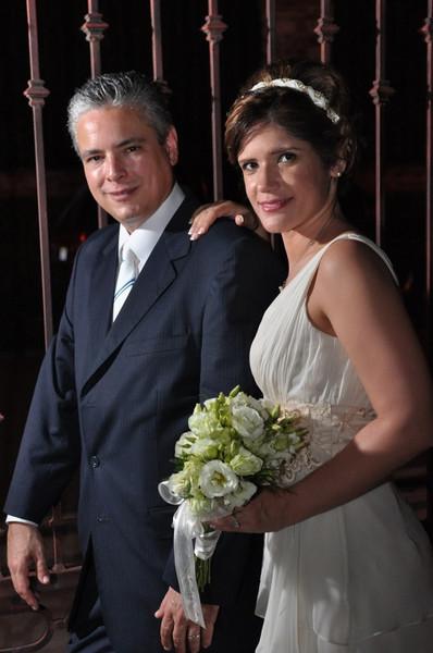 Joaquín y Joada (496).JPG