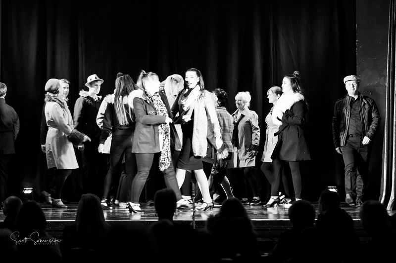 BnW_St_Annes_Musical_Productions_2019_439.jpg