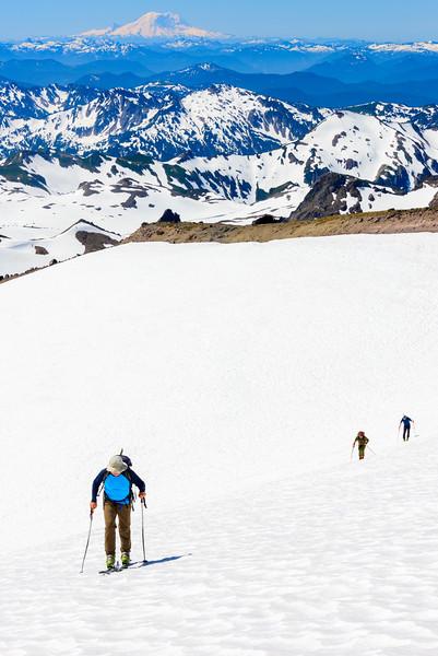 Glacier Peak_7_17 (76 of 290).jpg