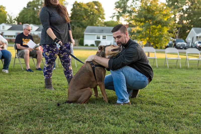 Blessing of the animals 10-3-2017 (179).jpg