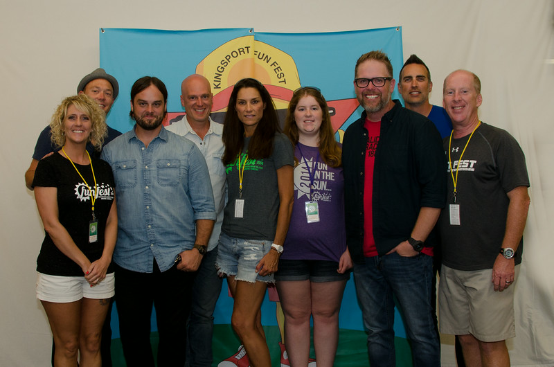 07-17-2014 10th avenue north and mercy me concert-156.jpg