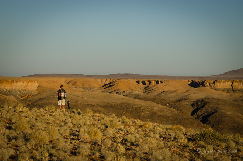 Namibia-4408.jpg