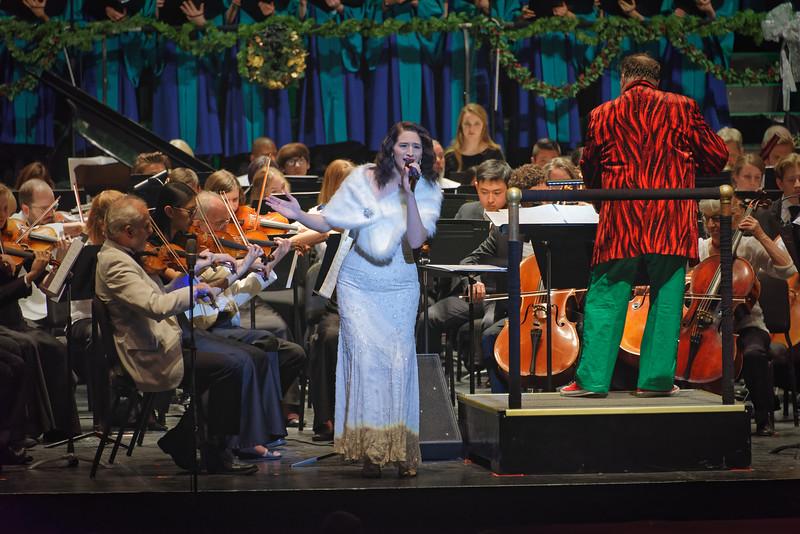NMP Holiday Concert-101.jpg
