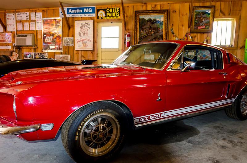 SD Pioneer Auto Museum-34.jpg