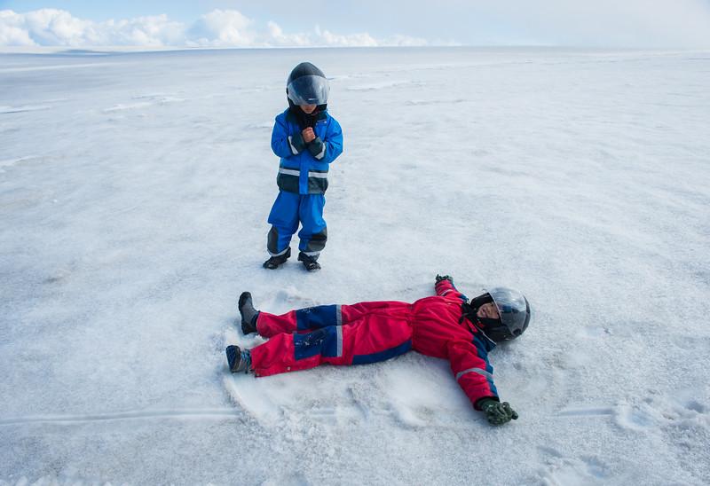 iceland-535.jpg