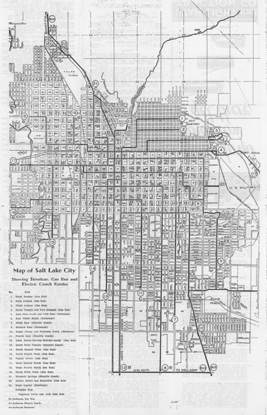 UL&T-Route-Guide_1936_03-map.jpg